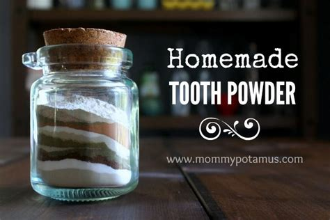 activated charcoal capsules ideas  pinterest