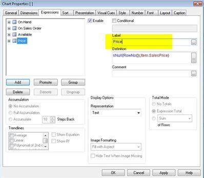 quickbooks advanced tutorial how to modify a report in quickbooks advanced reporting