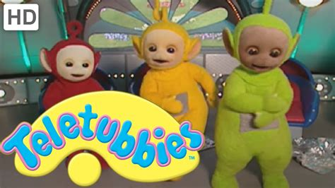 full house episodes youtube teletubbies drumming with norris full episode youtube