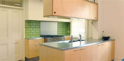 kitchen simple design for small house simple interior design for small house archives pooja room and rangoli designs