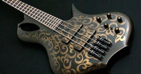 tutorial main gitar bass belajar gitar bass dengan mudah panduan belajar gitar