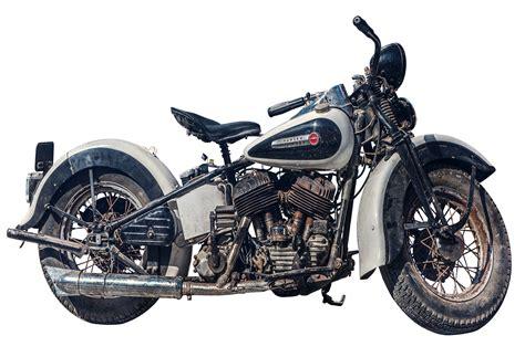harley davidson le moto dei motoraduni  dei biker qn
