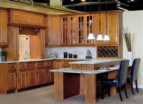 ontario kitchen cabinets kitchen cabinets ontario by cripsonaddy on deviantart