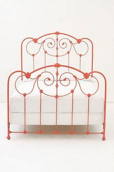 spray painting metal bed frame antique vintage iron bed frame wrought iron scroll
