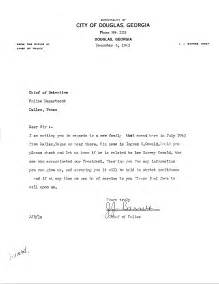 Reference Letter Zwroty How To Write An Application Letter For School Captain Dailynewsreport557 Web Fc2