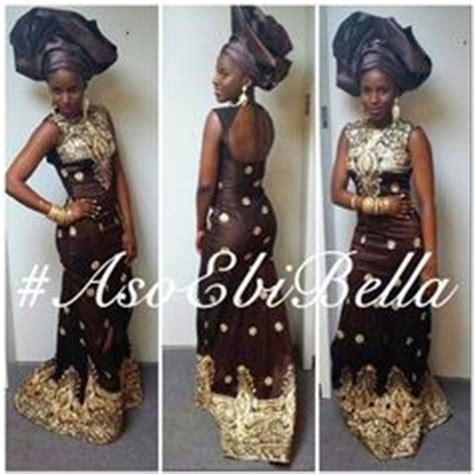 httpwww bellanaija lace styles 1000 images about aso ebi on pinterest aso nigerian