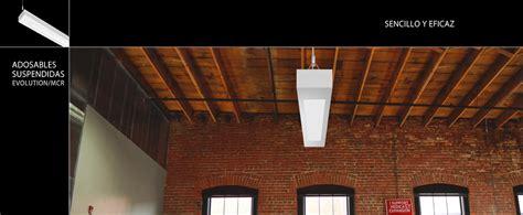 iluminacion profesional may iluminaci 243 n profesional