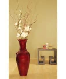 tall vases home decor 1000 ideas about floor vases on pinterest mid century