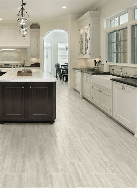 Kitchen Floor Tile Menards Modernize Your Kitchen With Durable And Comfortable Sheet