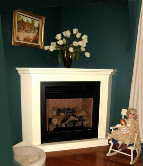 10000 btu electric fireplace empire vail 10 000 btu vent free propane fireplace 26