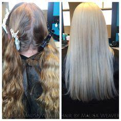 olaplex on pinterest color correction platinum blonde and fuller h olaplex on pinterest color correction blondes and