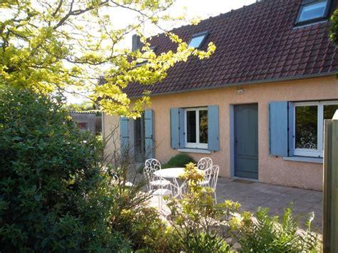 giardino paesaggistico casa normanna con giardino paesaggistico a 7 km di dieppe