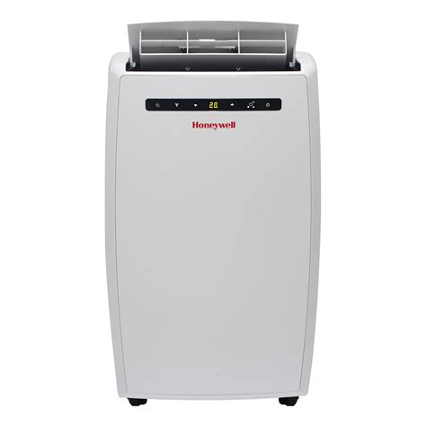 Honeywell MN10CESWW 10,000 BTU Portable Air Conditioner   Lowe's Canada