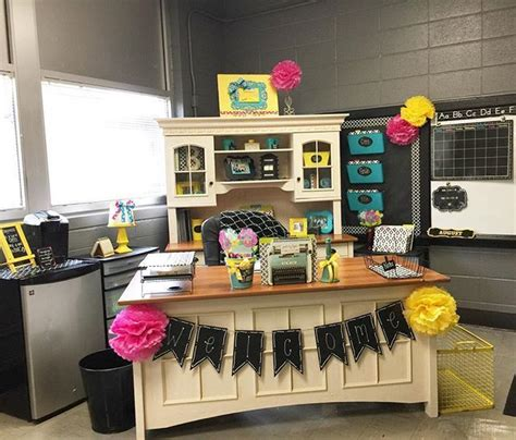 Home Office Ideas For Teachers The 25 Best Office Ideas On Labeling