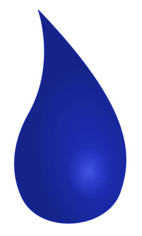 filewater dropsvg wikipedia