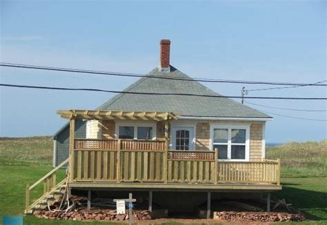 Pei Cottage Rentals Pet Friendly by Vacation Rentals Pei Vacation Properties