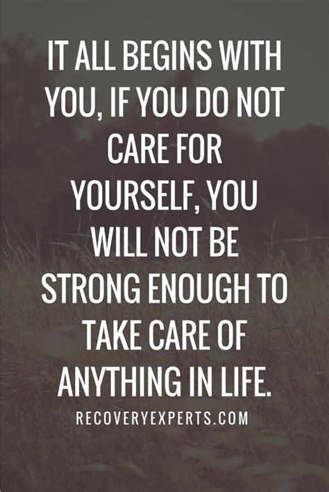 17 best images about love her on pinterest ziva david motivational quotes for alcoholics 17 best alcoholism