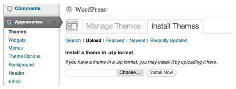 yootheme tutorial wordpress install a wordpress theme yootheme