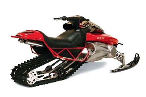 force consulting offers industry leading snowmobile market research  force consulting
