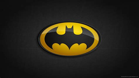 batman logo full hd wallpaper picture image batman wallpapers 1920x1080 wallpaper cave