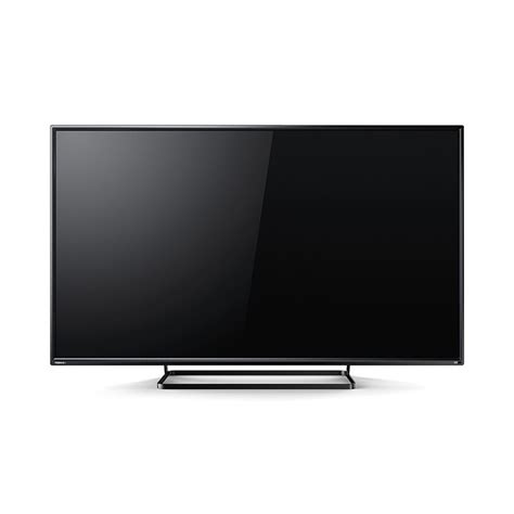 toshiba led tv 55 inch hd 1080p 55s2600ea