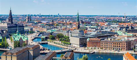 Kopenhagen Bilder by European Smart Cities Copenhagen Cityhub
