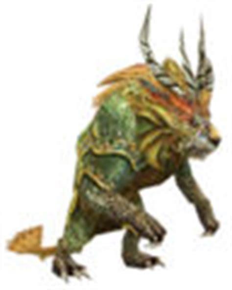 nian shou new year nian guild wars wiki gww