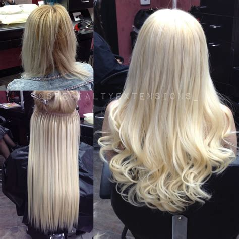 owner of bellami hair extentions bellami hair extensions owner hairstylegalleries com