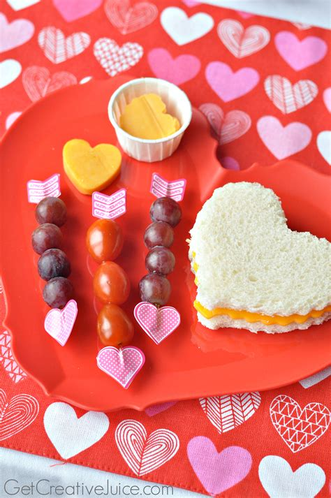 s day snack ideas lunch ideas and snack ideas creative juice