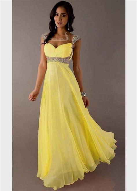 Ylw Dress yellow bridesmaid dresses naf dresses