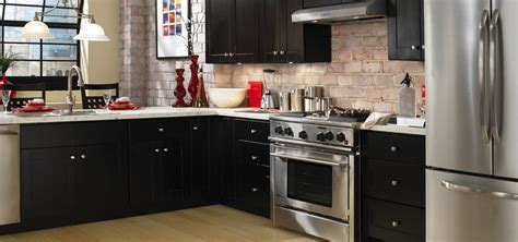findley and myers cabinets reviews findley myers cabinets reviews cabinets matttroy