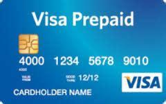 Visa Letter Que Es Tarjeta De Cr 233 Dito Archivos P 225 2 De 5 Tarjetas De Cr 233 Dito