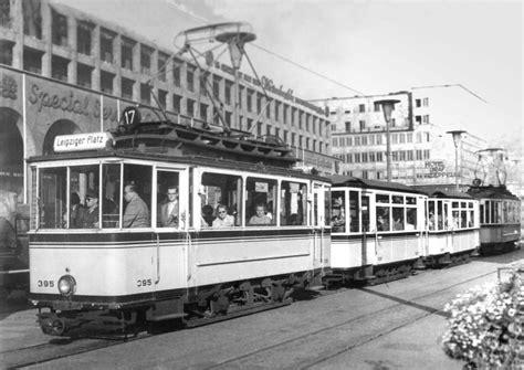 stuttgart westbahnhof stuttgarts triebwagen der reihe 300