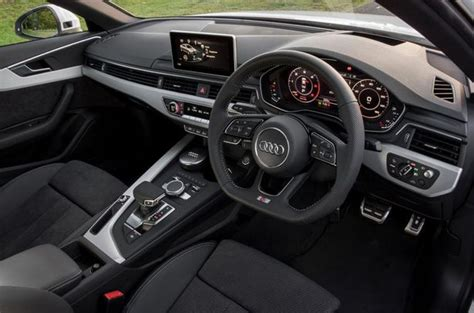 auto air conditioning service 2001 audi s8 seat position control audi a4 tfsi private fleet