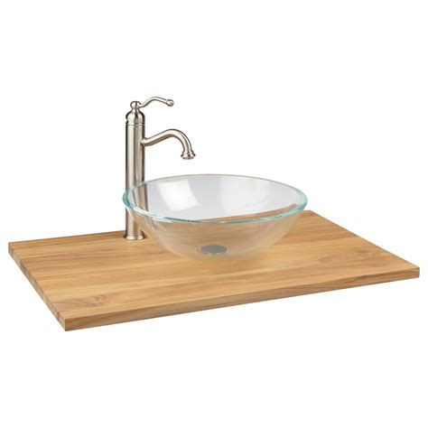 narrow vessel sink vanity narrow depth bathroom sink 28 images 31 quot x 19 quot