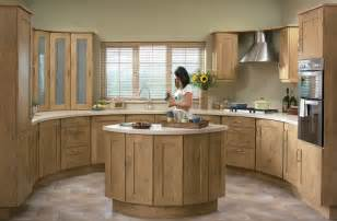 Handles For Oak Kitchen Cabinets Choose Style Kitchen And Bedroom Doors