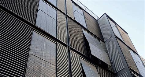 Corrugated Metal Cladding Excellent Home Decor With Corrugated Metal Cladding