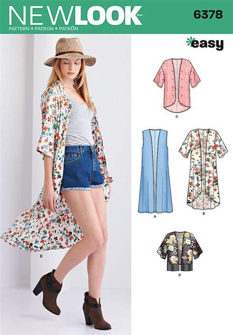 kimono pattern pinterest 25 best ideas about short kimono on pinterest crop top
