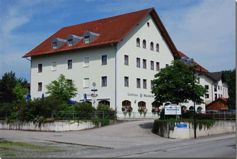 bahnhof simbach am inn telefonnummer gasthaus pension moosbraeu simbach am inn