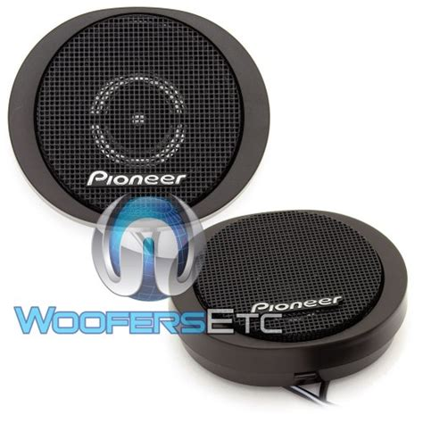 pioneer fh x70bt wiring diagram pioneer audio wiring