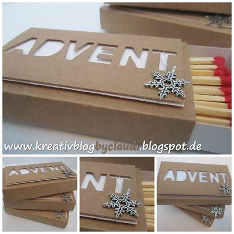 Geschenke Zum Basteln Weihnachten 3450 by Eine Sehr Sch 246 Ne Idee Pinteres