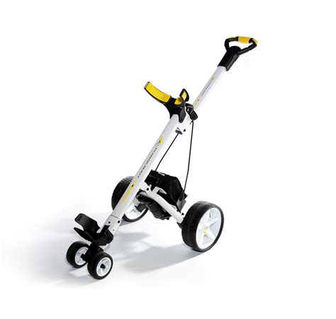 wiring diagram for electric golf trolley electric