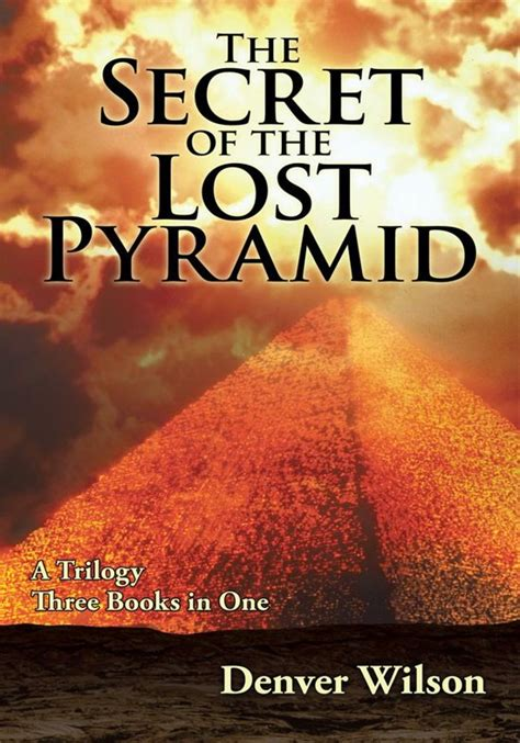 The Secret Of The Lost Pyramid bol the secret of the lost pyramid ebook adobe