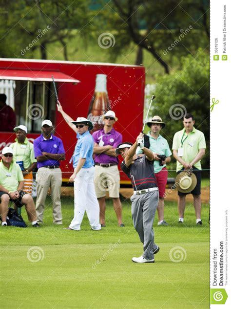 louis oosthuizen golf swing analysis louis oosthuizen swing swing sequence louis oosthuizen