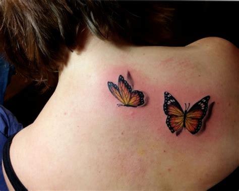 tattoos zum stichwort schmetterling tattoo bewertung de