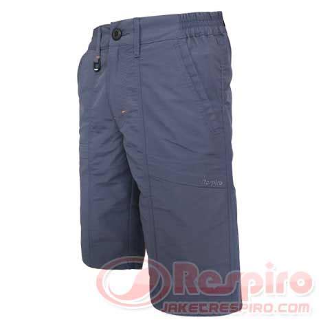 Celana Anti Air Wanita celana pendek respiro stryke jaket motor respiro jaket anti angin anti air 100 jaket