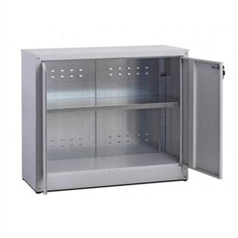 armadietti da esterno in metallo mobili metallici armadi metallici da esterno