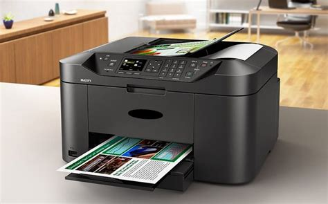 best home color printer best color printers for home use in india indiadeals