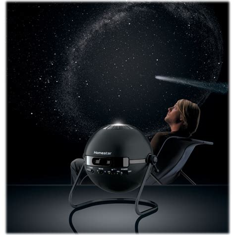 bathtub planetarium sphere planetarium projector homestar gadgetgrid