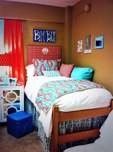 ole miss comforter 1000 images about dorm room on pinterest dorm room